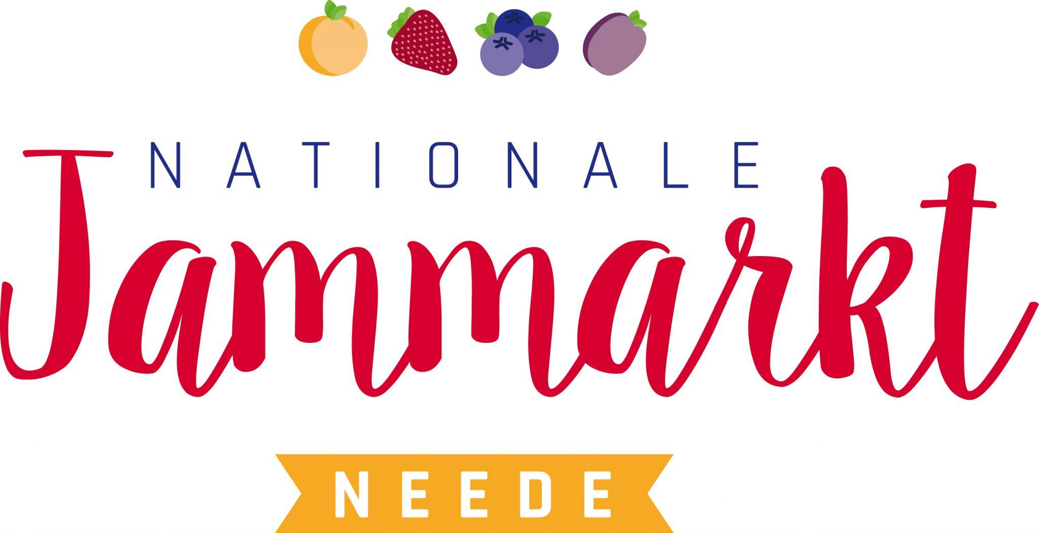 Nationale Jammarkt Neede